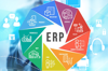 Picture of ERP System